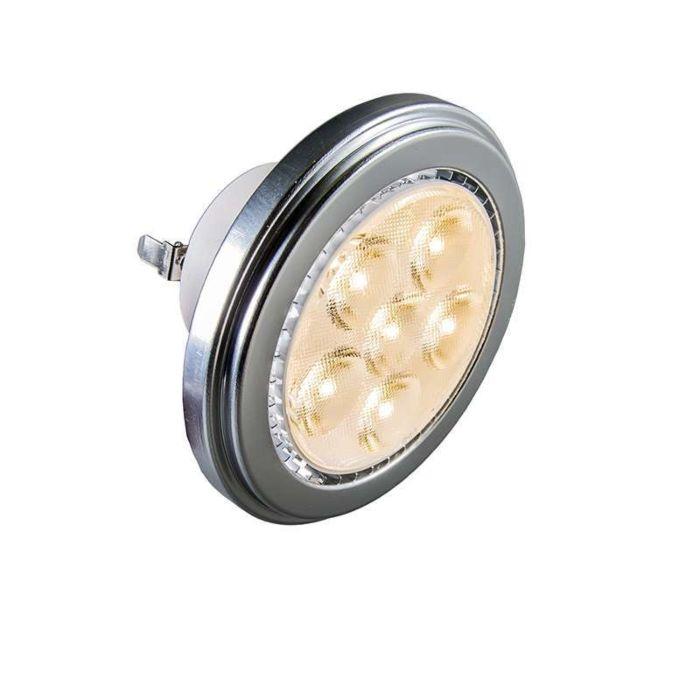 G53-AR111-LED-spot-6-x-2W-3000K-600LM