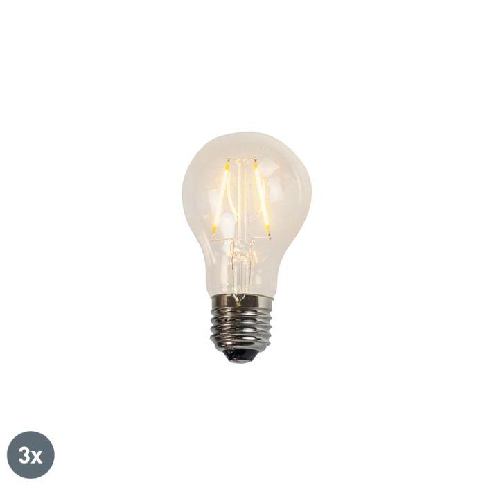 Set-van-3-filament-LED-lampen-A60-2W-2200K-helder