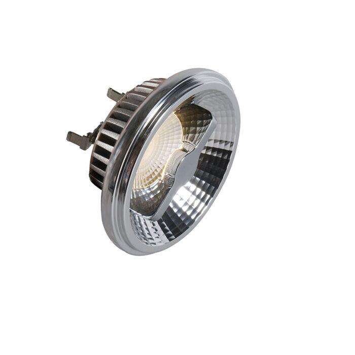 G53-AR111-LED-lamp-12W-36V-3000K-dimbaar