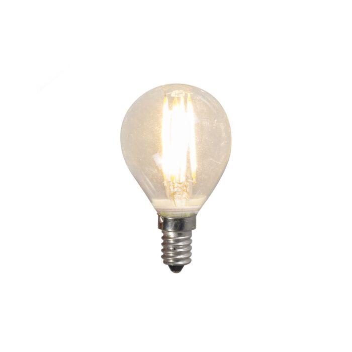 Filament-LED-lamp-P45-4W-2700K-helder
