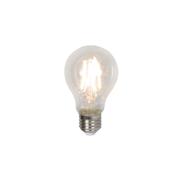 LED-lamp-E27-4W-400-lumen-warm-wit