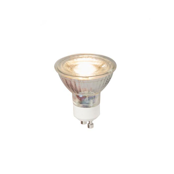 LED-lamp-GU10-COB-5W-380LM-3000K