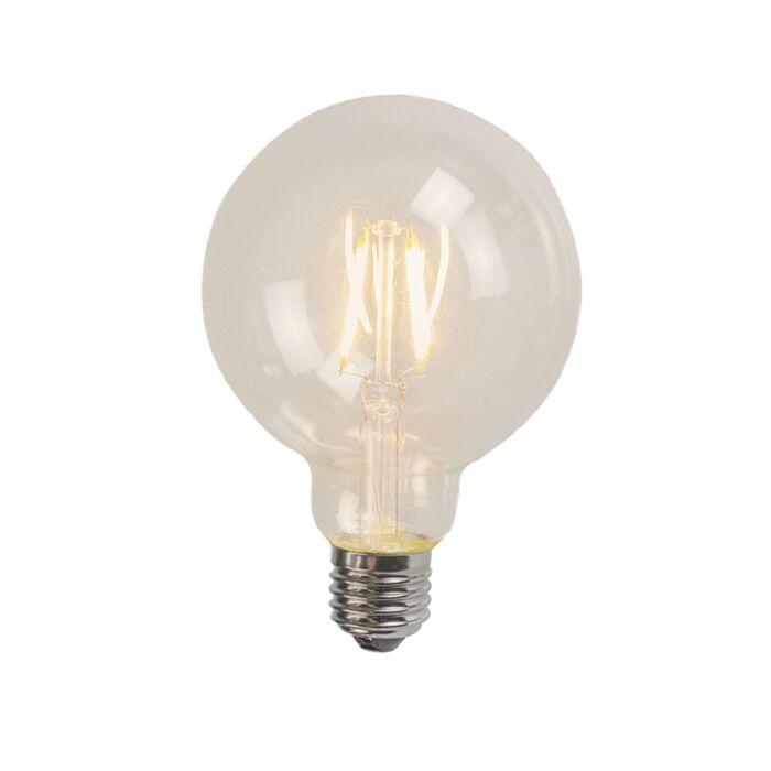 E27-LED-filament-lamp-4W-470-lumen-2700K-G95