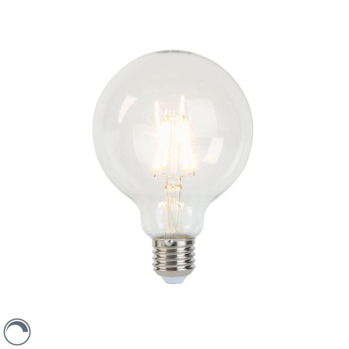 E27-dimbare-LED-filament-G95-5W-470-lm-2700K