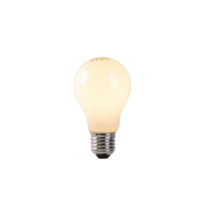 E27-LED-flame-filament-A60-opaal-glas-3W-250-lm-2200K