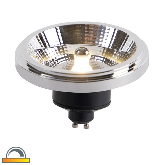 GU10-dim-to-warm-LED-lamp-AR111-12W-2000K-3000K
