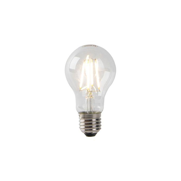 E27-LED-filament-lamp-A60-licht-donker-sensor-4W-350-lm-2700-K..