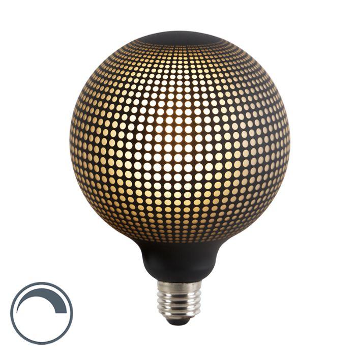 E27-dimbare-LED-filament-globe-lamp-DECO-4W-100-lm-2700K