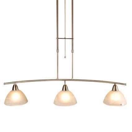 Hanglamp-Firenze-3-brons