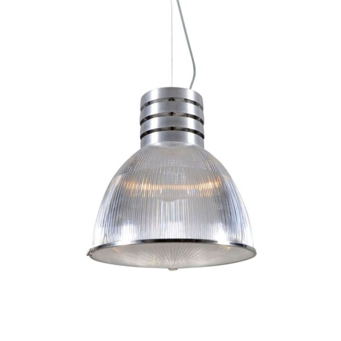 Industriele-hanglamp-staal---Industry