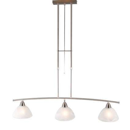 Hanglamp-Firenze-3-staal