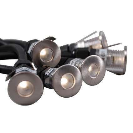 Inbouwset-van-6-Luton-LED