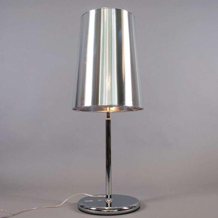 Tafellamp-Miracle-80