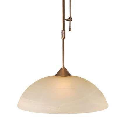 Hanglamp-Milano-1-brons