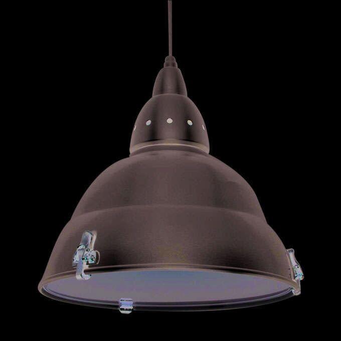 Industriele-hanglamp-Factory-aluminium