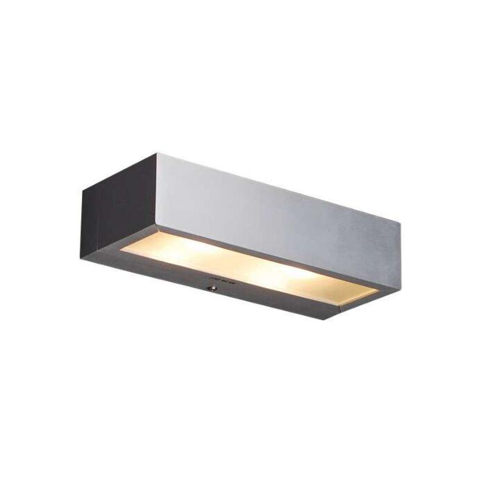 Wandlamp-Houx-25