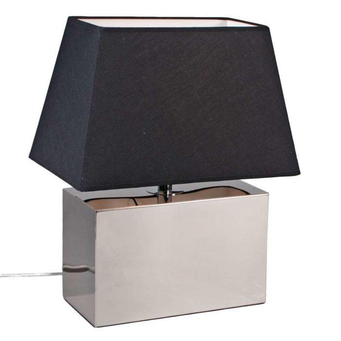 Tafellamp-Ferrara-2-met-kap