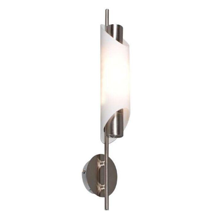 Wandlamp-Organ-1-staal
