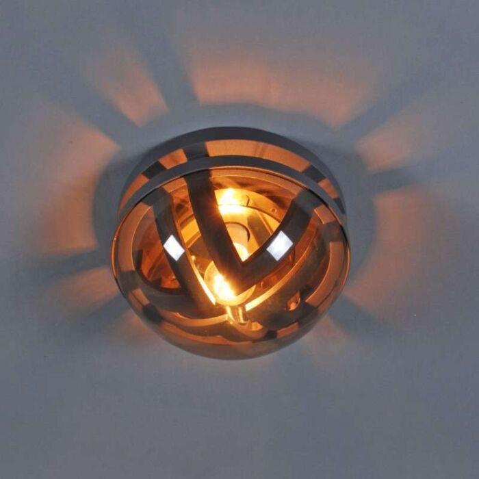 Design-buitenlamp-Ohio-grafiet