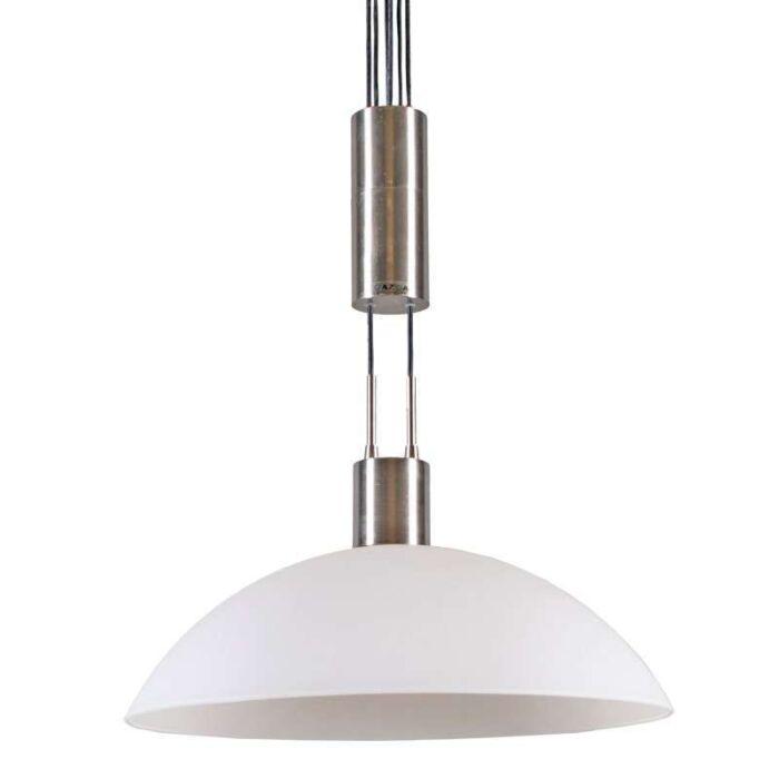 Hanglamp-Pendulo-40