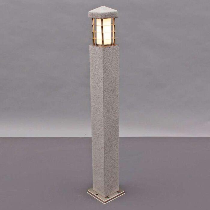 Buitenlamp-Freestone-80