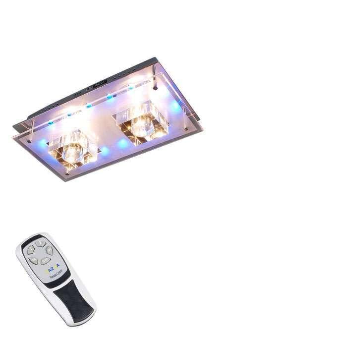 Plafonniere-Ilumi-2-rechthoek-LED