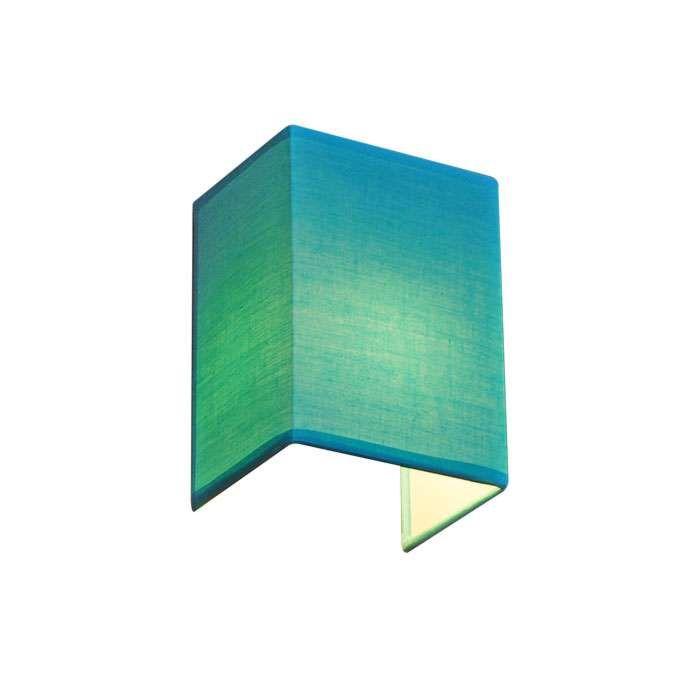 Wandlamp-Vete-aqua