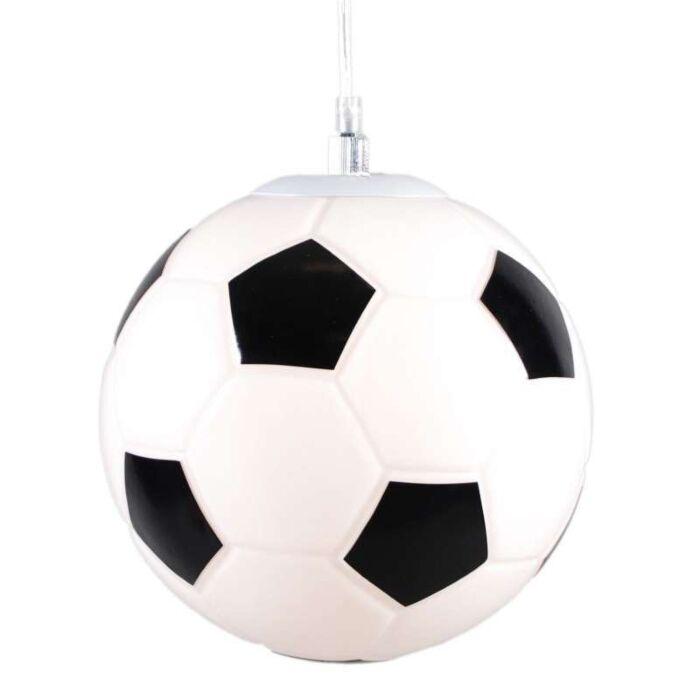 Hanglamp-Kids-voetbal