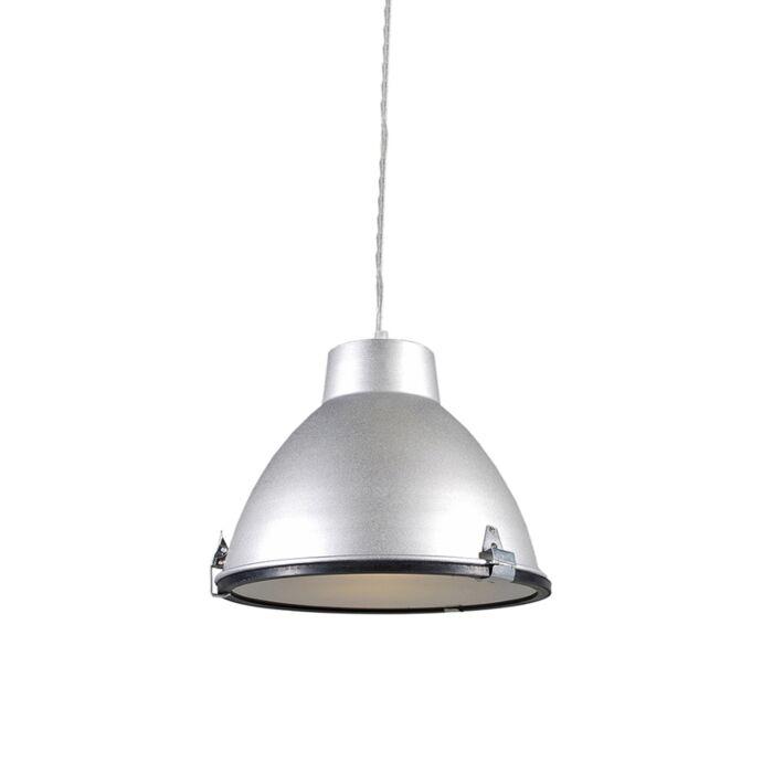 Hanglamp-Anteros-aluminium-Small