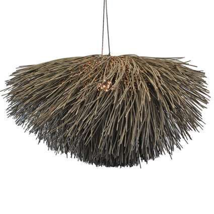 Hanglamp-Yala-Grande-bruin