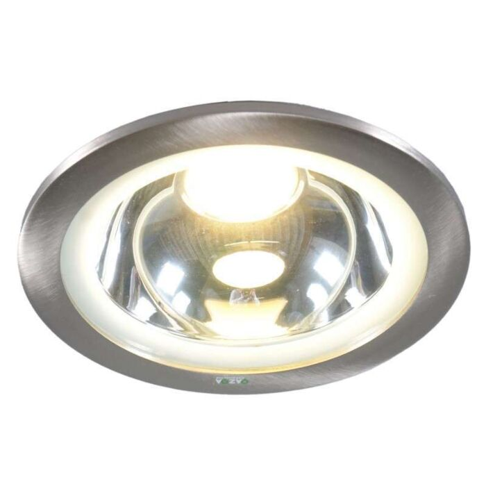 Inbouwlamp-New-Lumiled-XL-staal-IP54