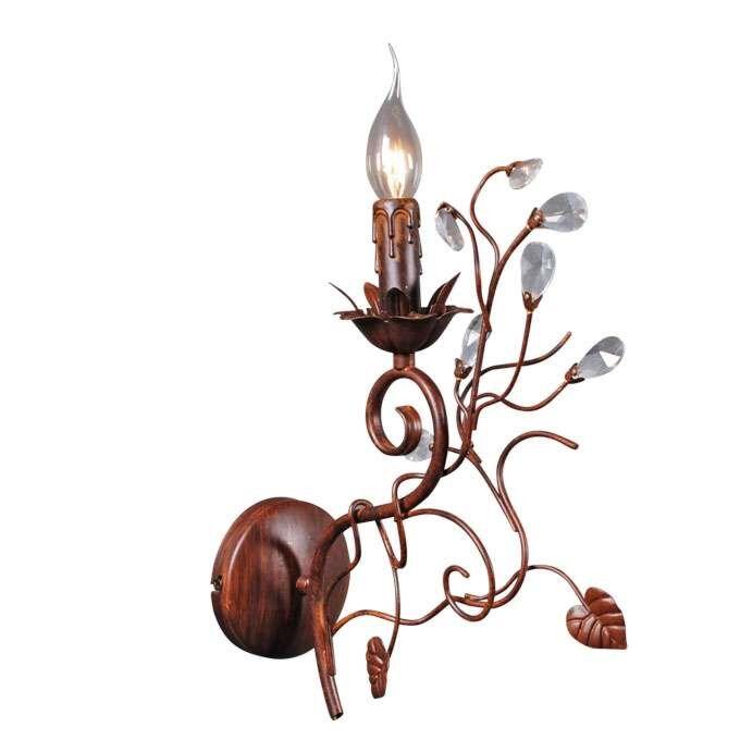 Wandlamp-Romance-1-antiek-bruin