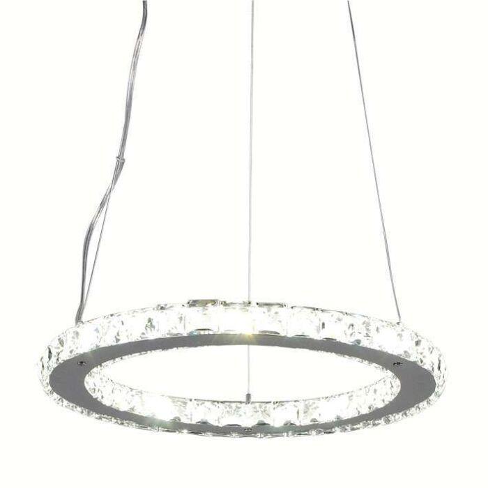 Hanglamp-Duchess-Round-46cm