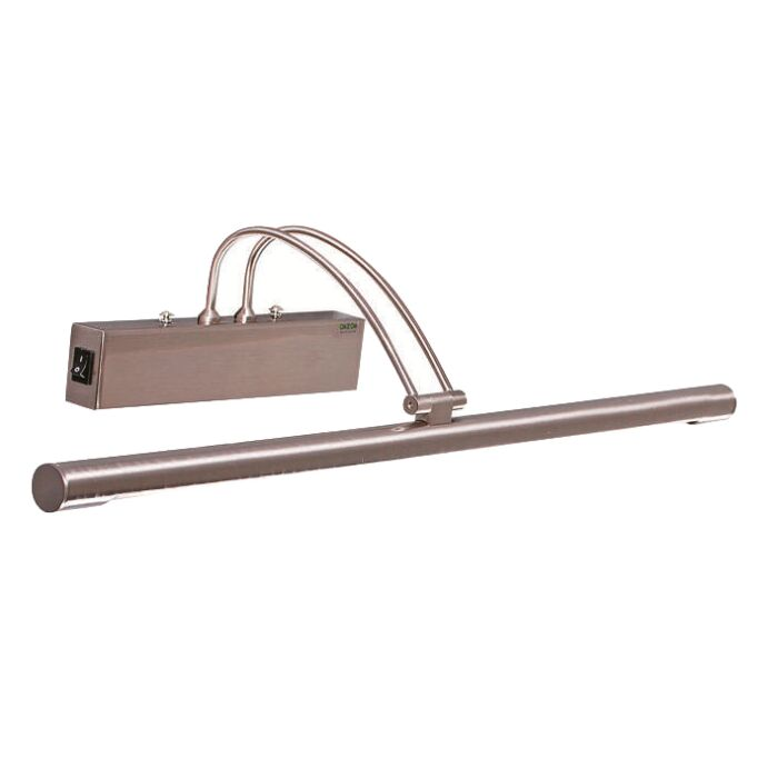 Schilderijlamp-Picture-60-staal