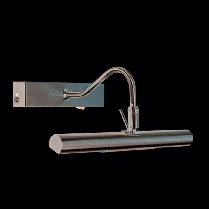 Schilderijlamp-Picture-30-staal