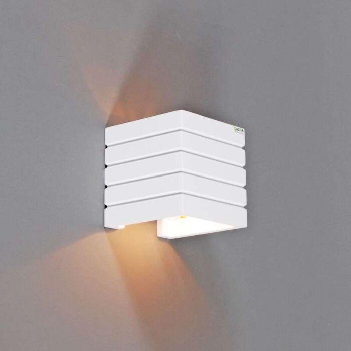 Wandlamp-Gipsy-Nice
