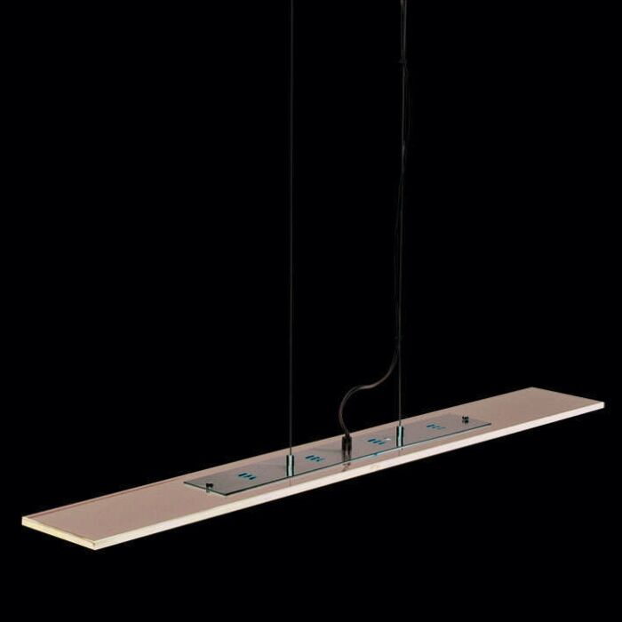 Hanglamp-Credo-recht-100-zwart-(ALLEEN-AF-TE-HALEN)