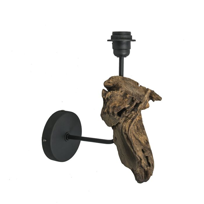 Wandlamp-Suchin-natural