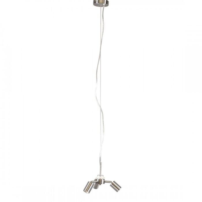 Hanglamp-Combi-1-3-staal-zonder-kap