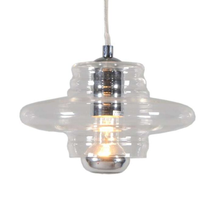 Hanglamp-Treviso-I-helder-glas