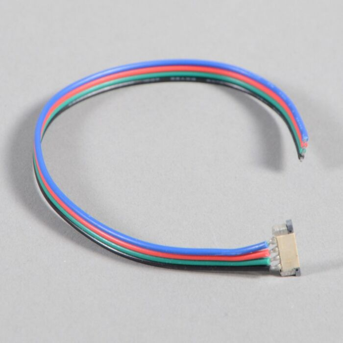Aansluitkabel-amplifier-voor-RGB-LED-strip