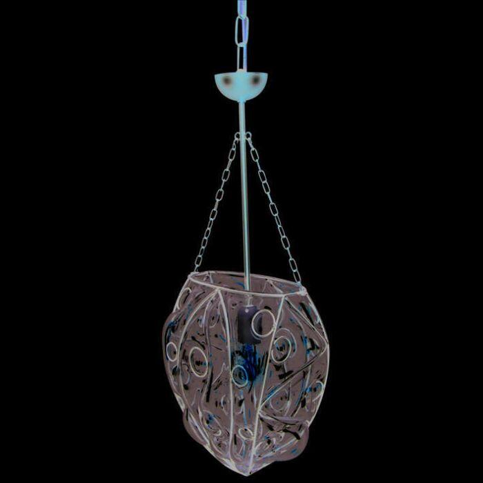 Hanglamp-Venezia-Un