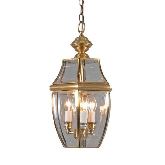 Hanglamp-Oldshore-3-brons