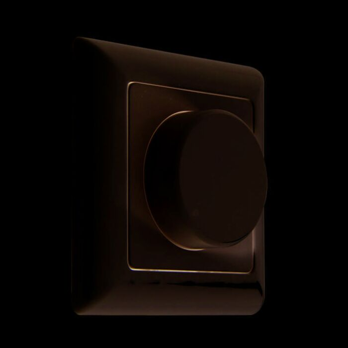 Inbouwdimmer-gloeilamp-50-300W-Basic-wit