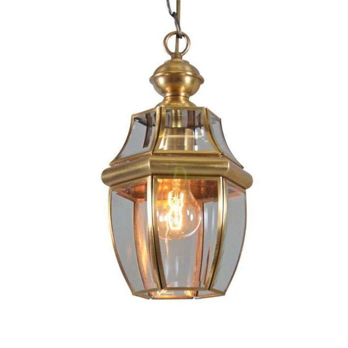 Hanglamp-Oldshore-1-brons