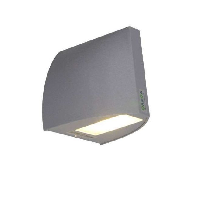 Wandlamp-Mimo-grafiet-LED