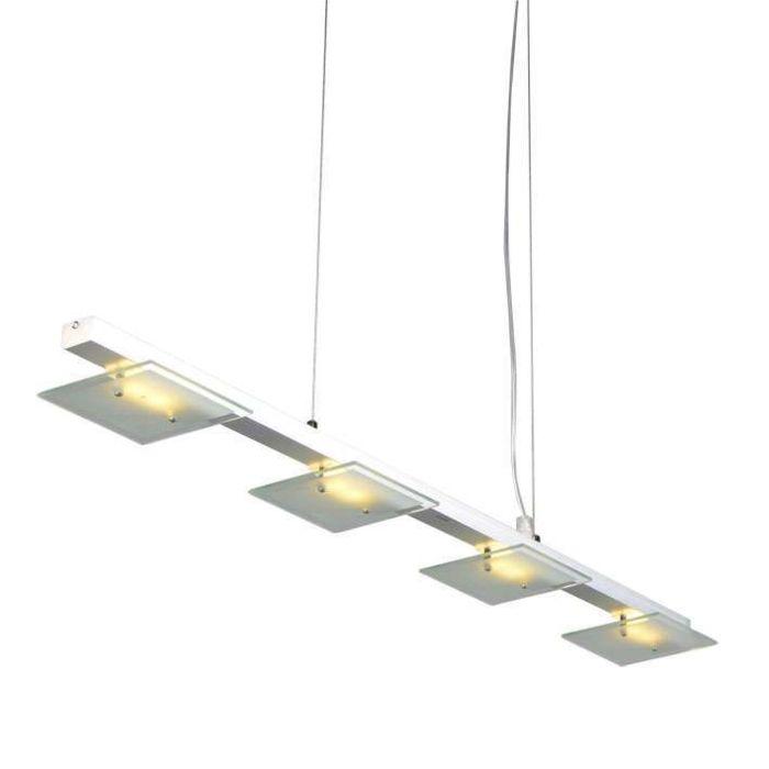 Hanglamp-Rilox-4-LED