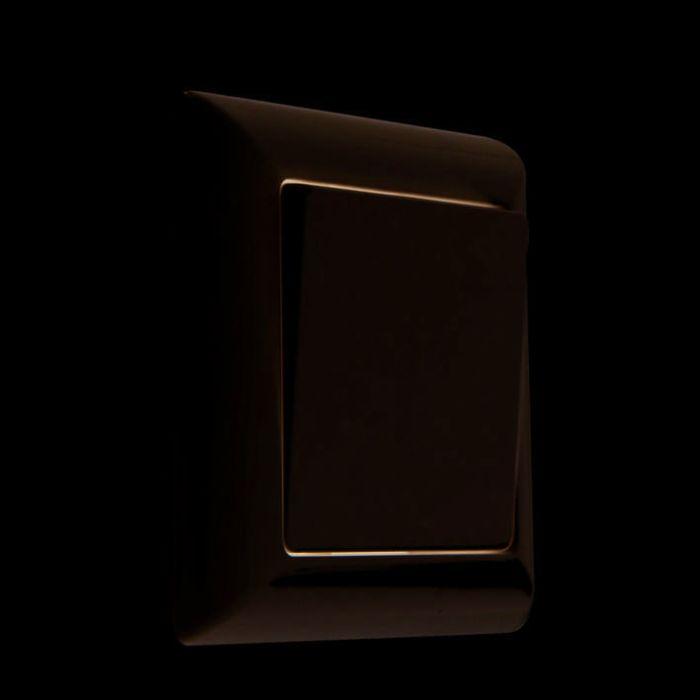 Wisselschakelaar-Basic-wit-compleet-met-raam
