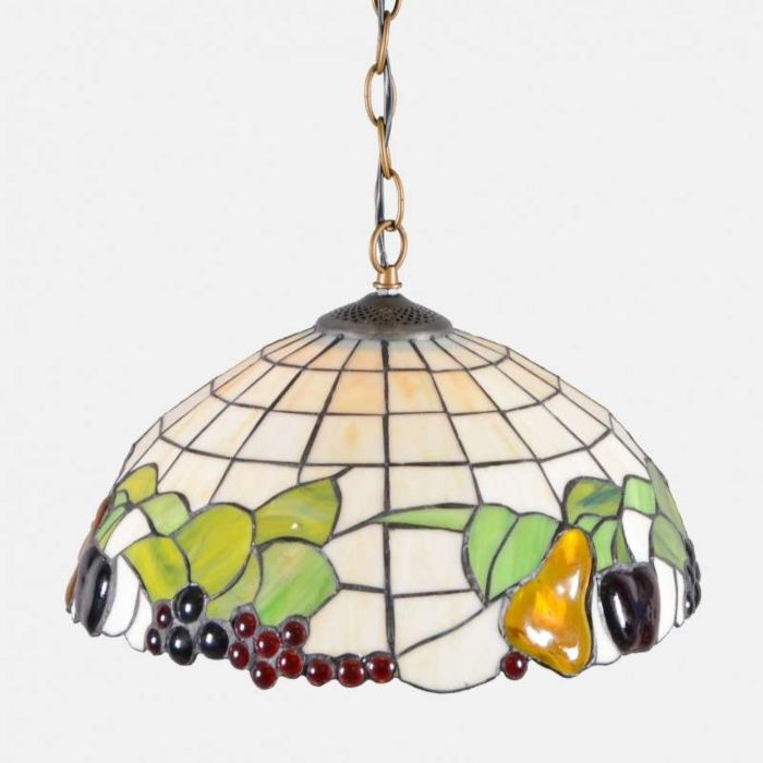 Tiffany-hanglamp-Mybster