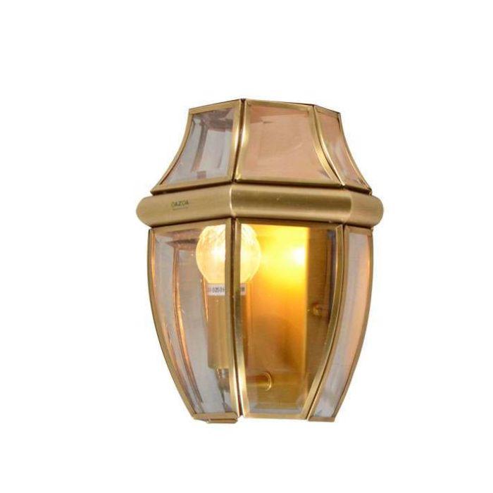 Wandlamp-Oldshore-half-brons